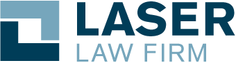 Laser Law Firm